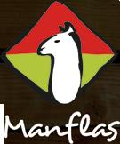 Manflas English
